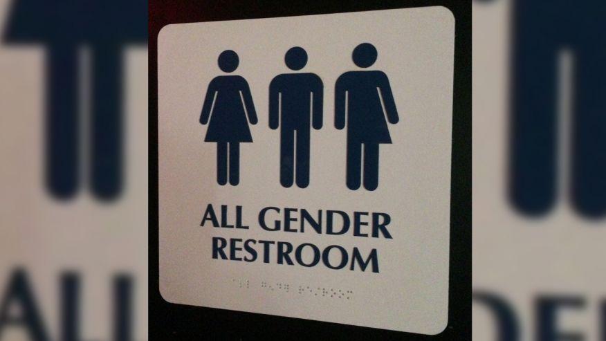 Transgender Student Directive