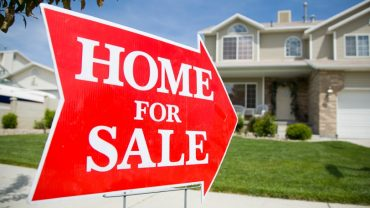 existing-home-sales-in-the-us-on-an-upswing