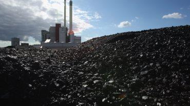 methane-waste