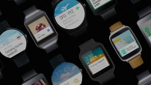cronologics-will-team-up-with-android-wear