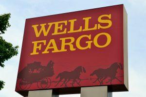 how to add account to wells fargo online